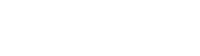Republic Technologies International
